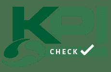KPI CHECK Certificaciones ISO