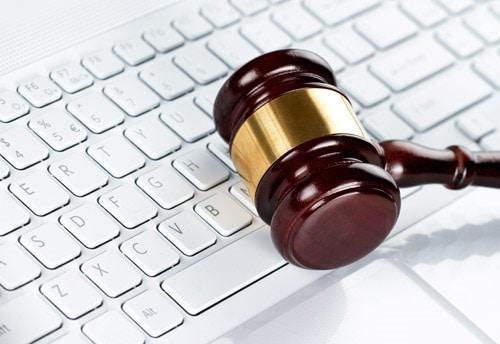 PERITACIONES JUDICIALES VERSUS INVESTIGACIONES DE ACCIDENTES
