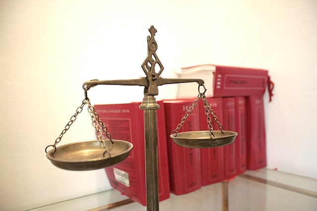 Peritaciones judiciales. ¿Cómo podemos ayudarte desde KPI Prevención? (I)